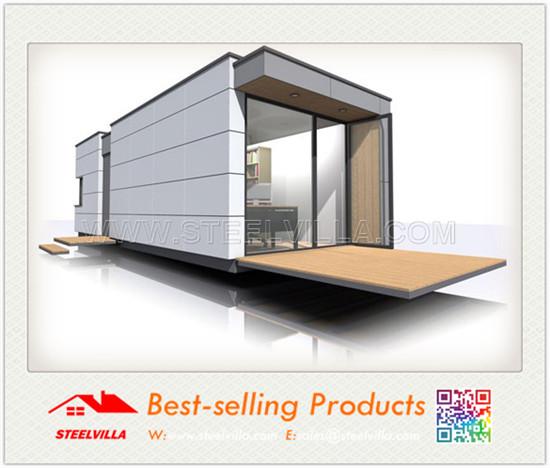 mobile office modern design small prefab office buy