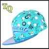 high quality custom snapback hats and caps flat bill wholesale