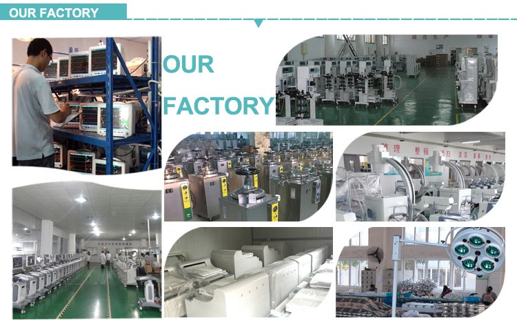 our factory .jpg