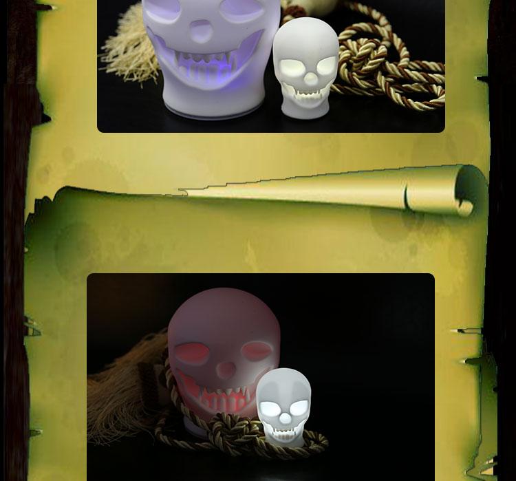 skull-light_08.jpg