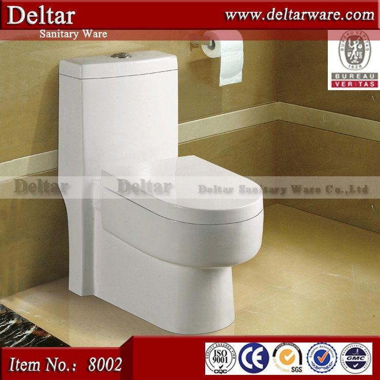 The Top 10 Brands Sanitary Ware Fiberglass Outhouse