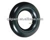 Truck butyl inner tube 1200R24