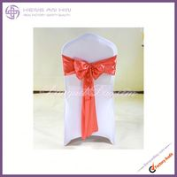 professional supply Coral Fleece Women's Robes banquet satin chair sashes