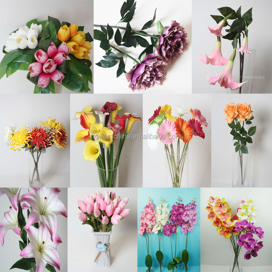 Wholesale Artificial Fruit Artificial Flower Making Craft Buy