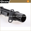 Tactical Military AR15 Sling Adapter End Plate Dual Loop For Military Use