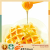 professional manufacture natural farm honey for baking