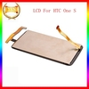 mobile phone lcd for htc one s lcd digitizer