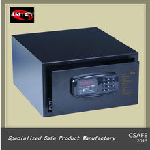 Digital Drawer Cabinet For Laptops (CX2240TC-B)