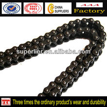 roller chain for motorcycle spare part, transmission motorcycle key chain and roller chain, motorcycle chain link bracelet