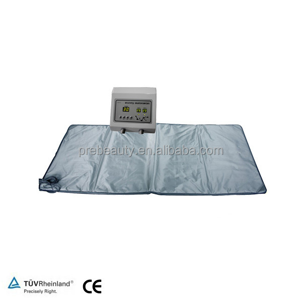 Thermal Wrap For Weight Loss Body Wrap For Weight Loss