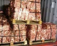 Factory Sale Millberry Copper,Copper Scraps,Copper Wire Scrap 99.9%