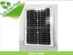 import high quanlity 5w 10w 15w 20w 30w Min solar panels, buy solar cells bulk, solar cells for sale direct china