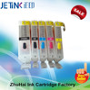new products on china market Ink Cartridge CLI-551 , Refill Ink Cartridge PGI 550 CLI 551 for Canon PIXMA MG5450/MG6350