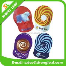 Hot Sale Promotionalr printed paper caps
