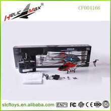 High Quality RC Hobby Radio Control Helicopter for Sale from Shantou