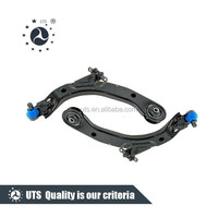 Chevrolet cobalt suspension parts and steering parts chevrolet steel lower control arm 15803768 15803769