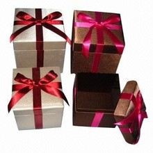 2015 Easter Day colorful gift box packing,birthday gift packing