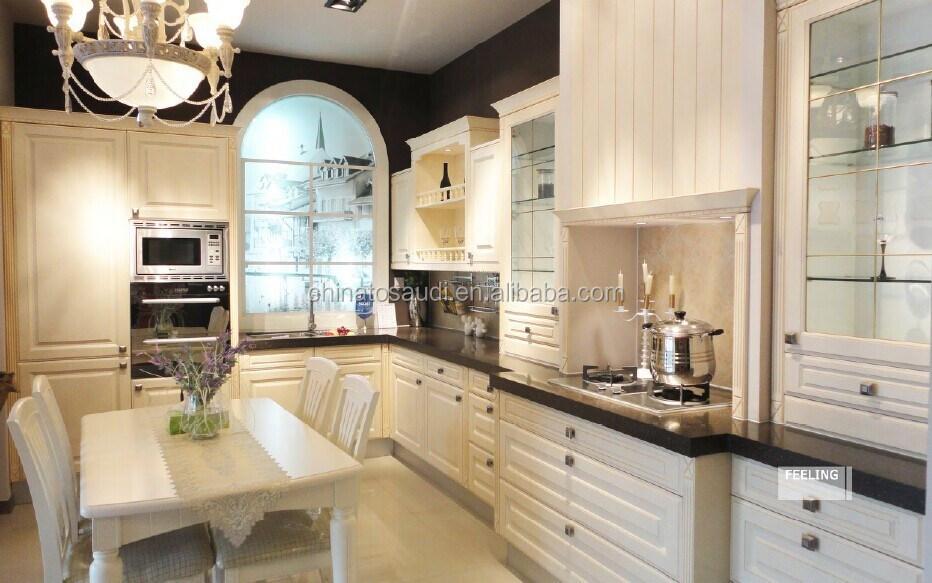 Kitchen Cabinet Set  Buy Kitchen Set,Kitchen Cabinet Set,Kitchen