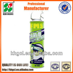 FMS Efficient Air Condition cleaner 450ml