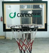 Basketball score board