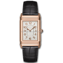 Perfect Novelty Design Genuine Leather Strap Ladies Automatic Wrist Watch