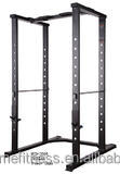 Strength training fitness equipment Commercial Fitness Equipment/ Gym Equipment / Squat power cage HDX-F634