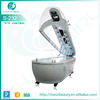 Meizi 3C Hydrotherapy Dry&Wet Ozone Therapy Equipment Suppliers