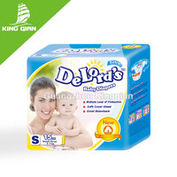 companies looking for distributor baby nappies
