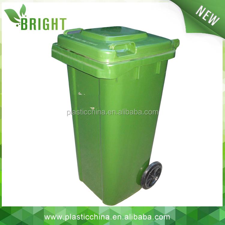 BT120B-1 green