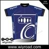 italian sports apparel cycling jersey/clothing wear shirt jersey bicycle/mens cycling uniforms
