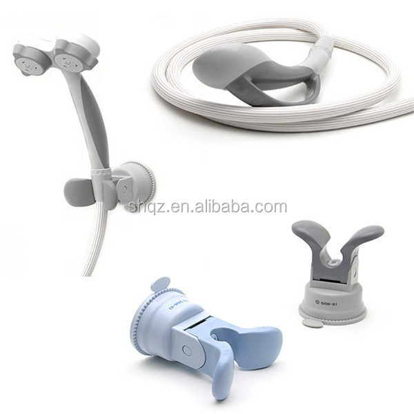 Plastic injection moulding household items buy for Where to buy cheap household items