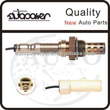 MD119609 car parts oxygen sensor/o2 sensor for dodge/mitsubishi/plymouth/hyundai