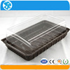 factory price hot fast food packaging box