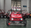 Chinese Factory Go Karts for Amusement Park 125CC Go Kart.