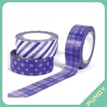 scotch blue painters masking tape kaufen