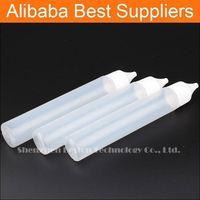 bulk buy from china pet bottl liquor juice lid for pet bottle e-liquid in bottles