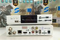 wireless iks router for satellite receiver full hd digital satellite TV receptor IKS SKS free nagra3 duosat