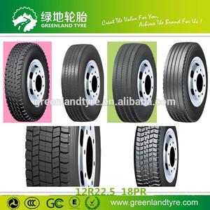315/80r22.5 295/80r22.5 1 1. 00r20 1 2. 00r20 супер gt радиальных шин для грузовых автомобилей