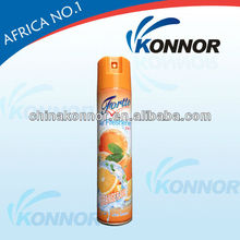 car air freshener ozone spray Air Fresheners