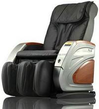 Massage chair Bill Operated Vending Machine