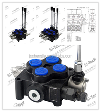 a0139 electronic water flow control valve ZD-L102E series valves manufacturer in China