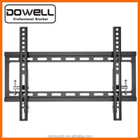 lcd tv wall mount plasma tv racks design