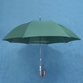 Boa qualidade promocional guarda-chuva japonês de bambu