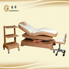 Top Wooden Design used spa equipment