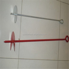 2015 Good Quality Ground Screw Anchor For Fence