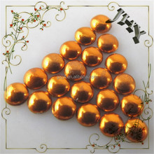 Wholesale 3mm,4mm,5mm,6mm,8mm iron on nailhead studs hot fix rhinestuds used for high heel shoes decoration