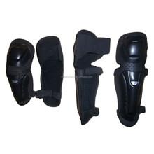 Ski Skate Knee Eblow Brace 6 Sets Skate wirst palm protector support