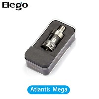 Mistic electronic cigarette weed