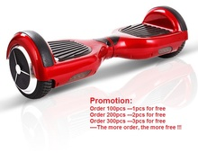 in stock quick delivery Smart Self Balancing Electric Unicycle Scooter balance with 2 wheels