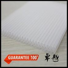 polycarbonate sheet solar polycarbonate sheet